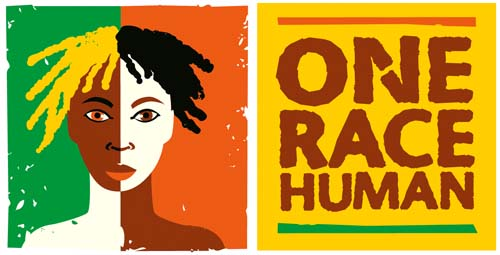 Festivallogo_one_race_human_Afrika-Karibik-Festival